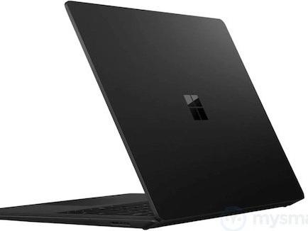 Les prochains Microsoft Surface Laptop pourraient embarquer des processeurs AMD