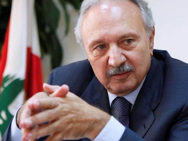 Au Liban, un accord de principe pour nommer Mohammad Safadi Premier ministre