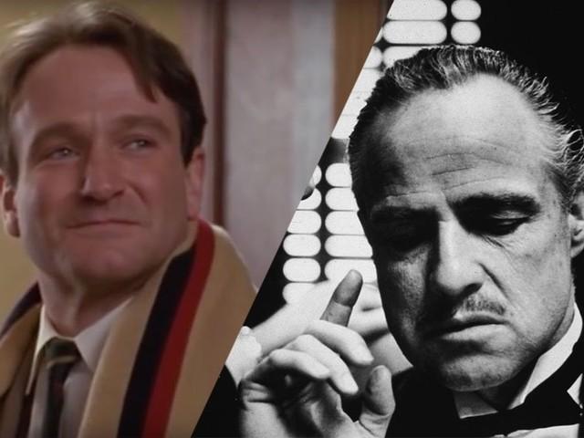 QUIZ : Ces films reposent-ils sur une œuvre littéraire ou un scénario original ?