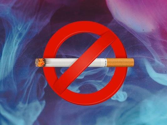 Les fumeurs «ne doivent pas hésiter» à passer au vapotage selon l'Académie de médecine