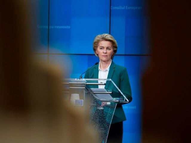 Coronavirus: L'Union européenne sera-t-elle la prochaine victime?