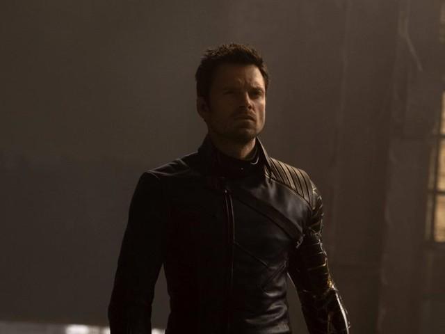 Falcon et le Soldat de l'Hiver : L'avenir de Bucky Barnes dans le MCU teasé par la réalisatrice