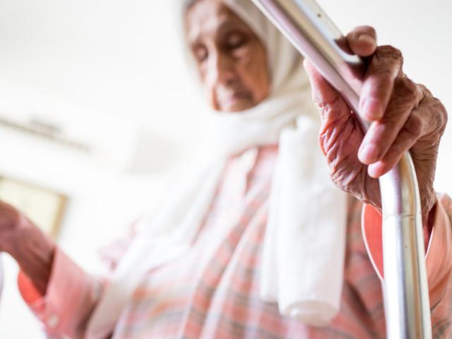 Aïcha ou la souffrance silencieuse des femmes rurales