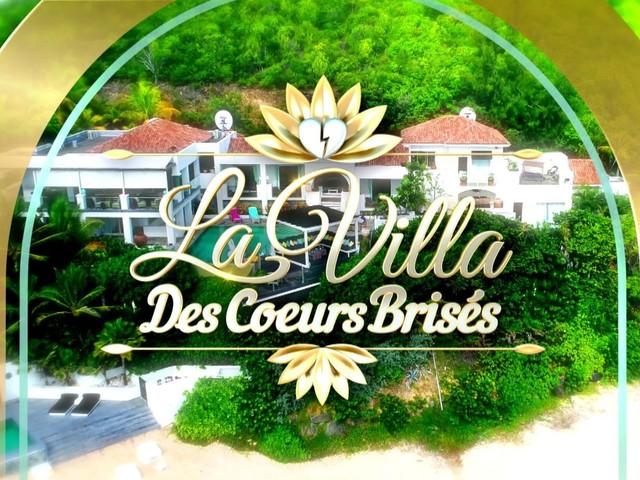 La Villa des cœurs brisés 5 : Toutes les spéculations sur le casting de l'émission