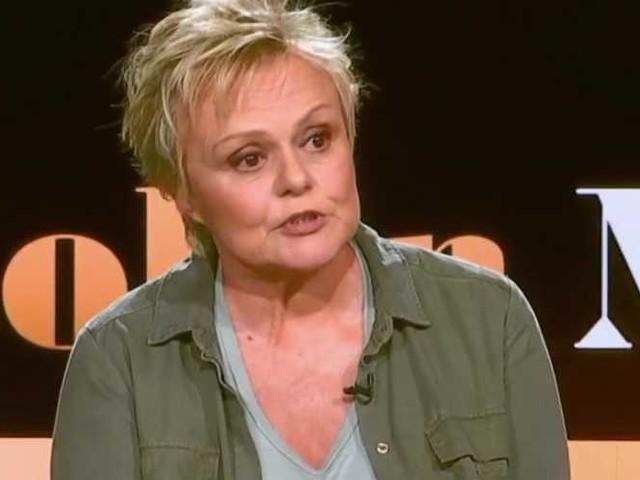 Muriel Robin victime de propos homophobe, ses confidences dans le 20h30 le dimanche