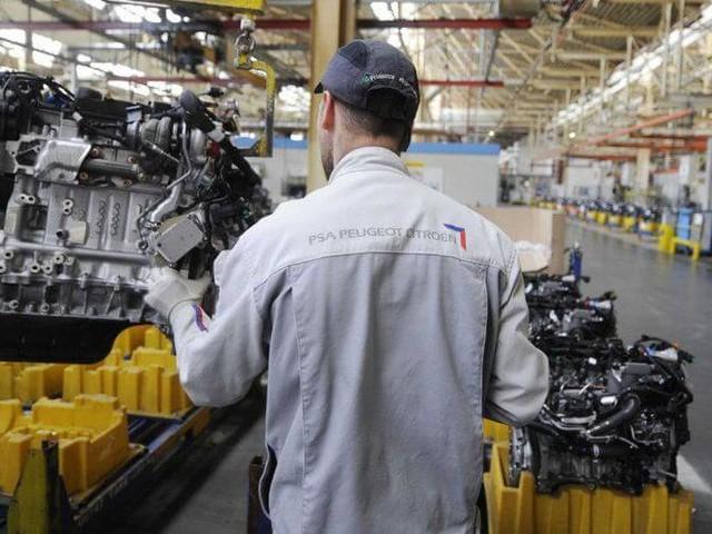Maroc : le secteur automobile a créé 116.000 emplois au Maroc