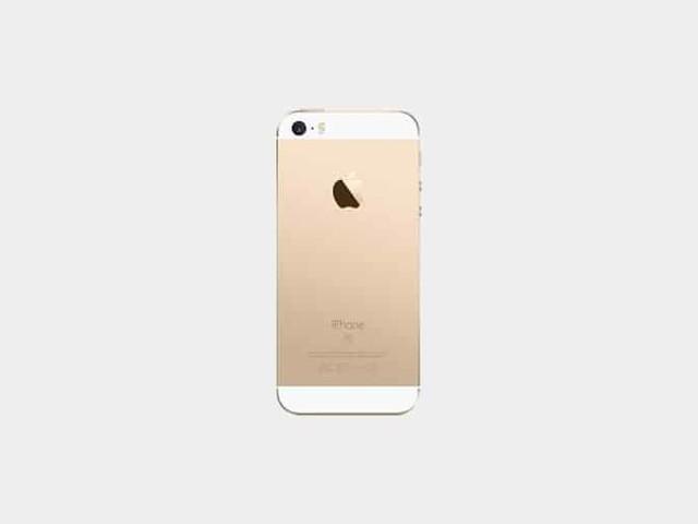 L'iPhone SE 2 serait commercialisé à partir de 399 dollars