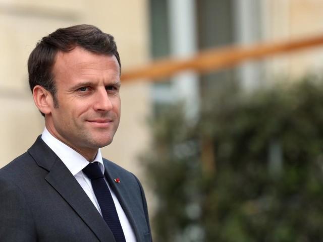 DIRECT. Emmanuel Macron annonce à 20heures des mesures en conclusion du grand débat national