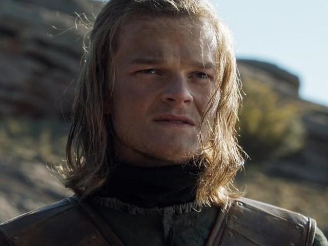 Le Seigneur des Anneaux : Amazon a trouvé la star de sa série dans Game of Thrones