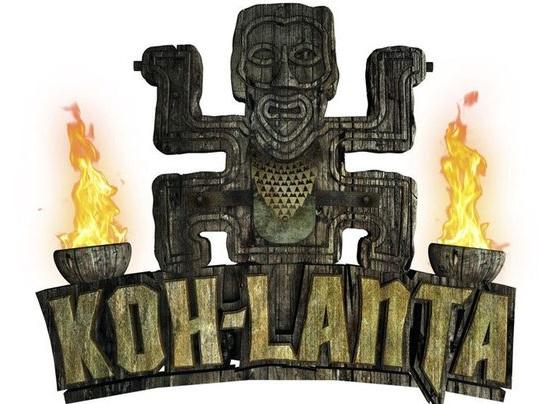 Koh-Lanta : Grosse frayeur, un candidat a failli se noyer