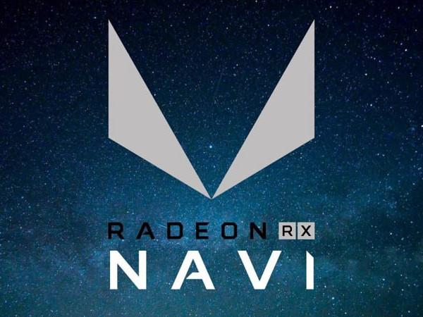 Xbox Series X : une partie du code source du GPU d'AMD dérobée et mise en ligne
