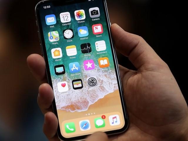 Des iPhone bientôt aussi puissants que les MacBook Pro