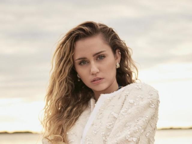 Miley Cyrus : Nouvel album, tracklist... Elle donne toutes les infos