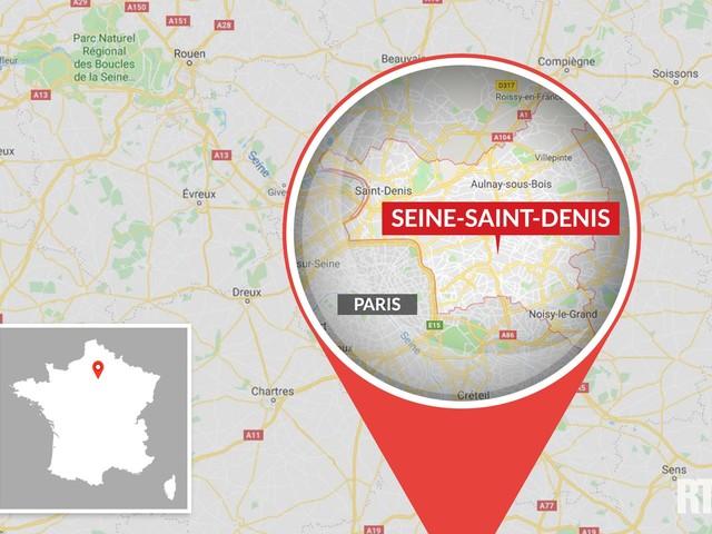 Seine-Saint-Denis : un quinquagénaire accusé d'avoir blanchi des millions d'euros
