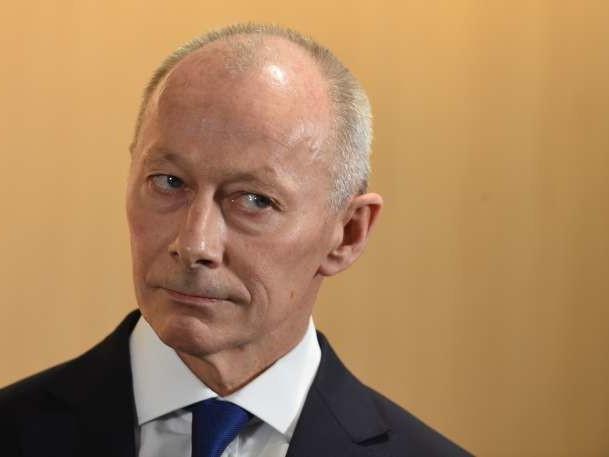 Suspicion, délation, opacité… La lettre explosive de l'ex-patron de Renault sur l'ambiance délétère chezNissan