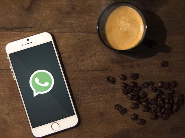 WhatsApp ne compte pas remédier à une faille dans les discussions de groupe