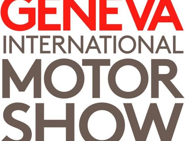 Les nouveautés attendues du salon de l'automobile de Genève 2020