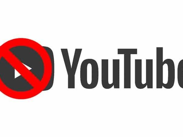 Google et la RIAA forcent Github à retirer YouTube-DL