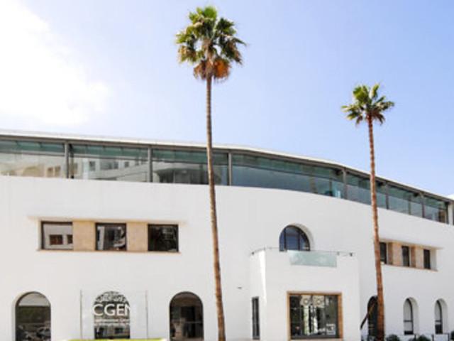 """Le Maroc pose les jalons de son """"start-up act"""""""