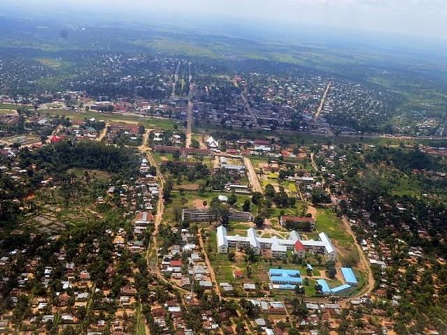 RDC: mise au point du gouvernement après le rapport de l'ONU sur le Kasaï