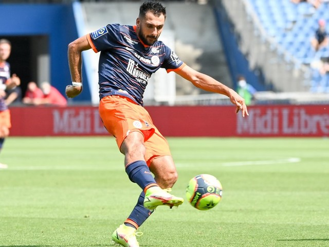 Mercato - OM : Longoria tente un gros coup de dernière minute en attaque !