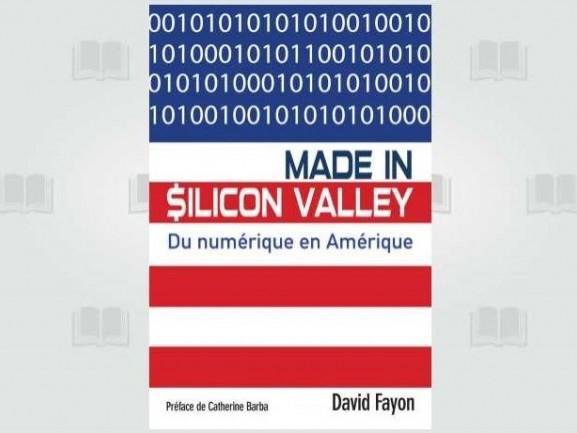 Une réflexion sur les recettes qui ont fonctionné dans la Silicon Valley