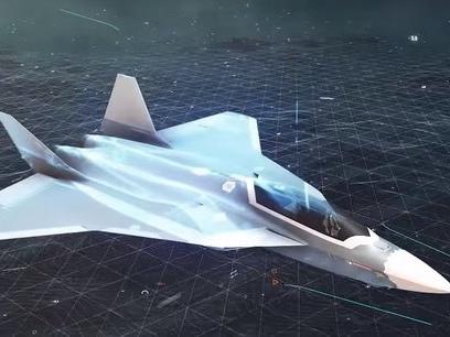 SCAF : Paris et Berlin ont trouvé un accord sur les moteurs du futur avion de combat européen