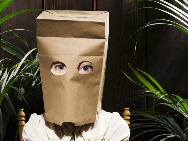 7 raisons pour lesquelles j'aime ma personnalité introvertie