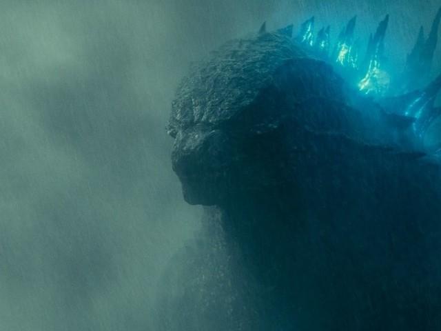Godzilla II sera plus Aliens que Marvel selon le réalisateur