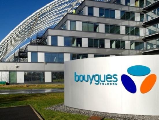 5G : le Conseil d'Etat rejette la demande de report de l'appel d'offres formulée par Bouygues Telecom