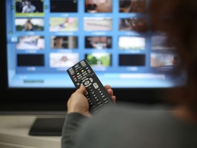 """Audiences TV : """"L'Arme fatale"""" leader devant """"Plus belle la vie"""""""