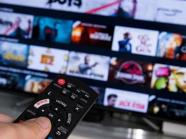 Apple TV, Netflix, Amazon Prime video, OCS… lequel choisir ?