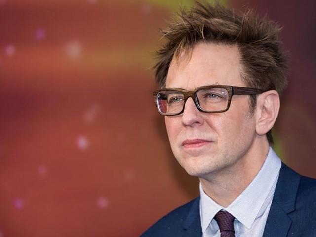 Marvel Studios : Face aux attaques, James Gunn (Les Gardiens de la Galaxie) défend les films du MCU avec une déclaration touchante
