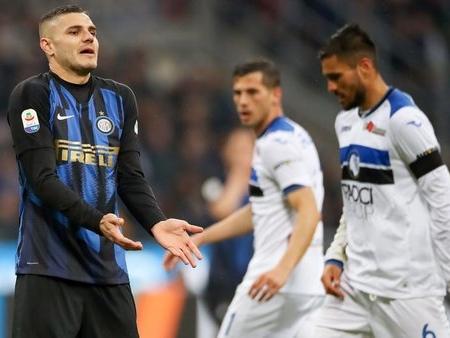 Mercato - PSG : Icardi aurait pris une décision pour son avenir !
