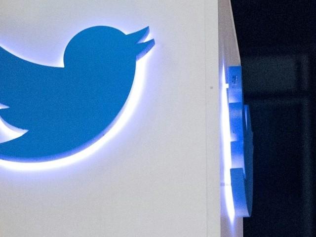 Twitter: des données personnelles utilisées sans consentement explicite