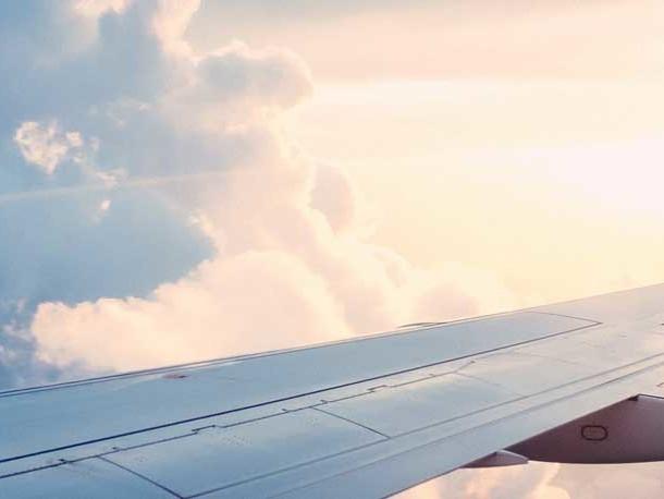 Comment trouver un vol moins cher (ou les 9 règles pour payer son billet d'avion moins cher)