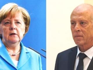 La Tunisie rejette une invitation tardive au congrès de Berlin pour la Libye