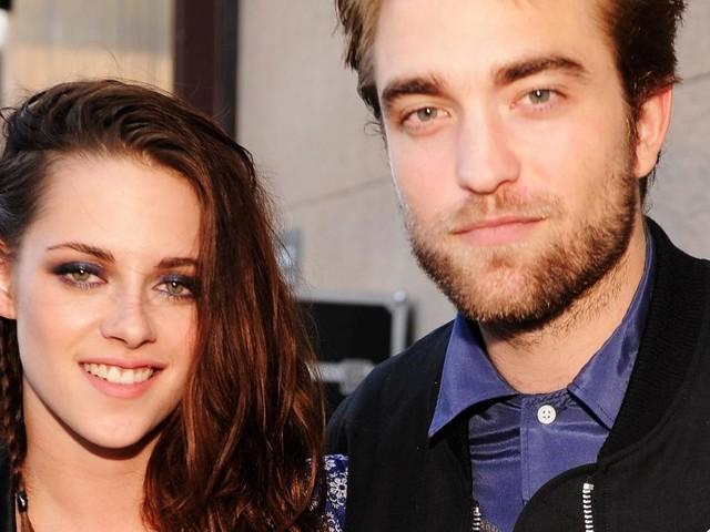 Kristen Stewart accusée d'avoir couché avec Rupert Sanders pendant sa relation avec Robert Pattinson, elle réagit cash