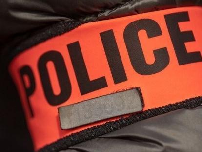 Nantes : le corps d'un homme découvert dans son appartement 11 ans après sa mort