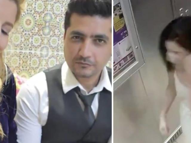 Face à de fausses accusations, cet Australien veut que son pays expulse son épouse marocaine