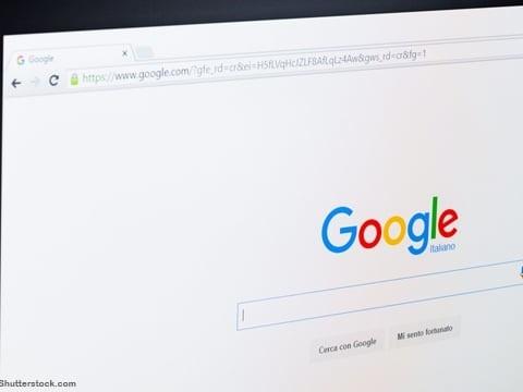 Chrome bloquera les attaques web de Spectre