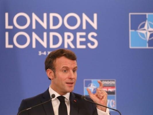 Macron invite en France les dirigeants des pays du Sahel pour réclamer un appui clair