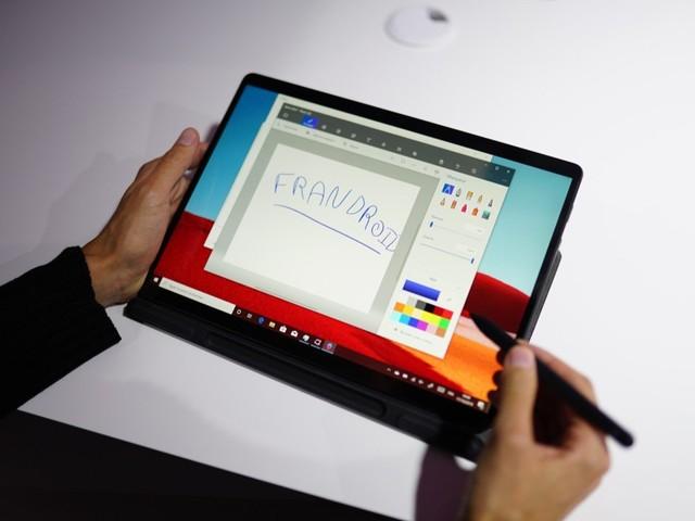 Windows 10 : Microsoft propose une nouvelle expérience pour les tablettes 2-en-1