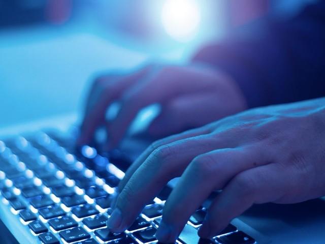 Le Maroc a connu plus de 5 millions de cyberattaques en trois mois