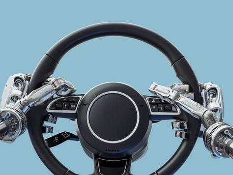 """Voiture autonome : quel futur """"code de la route""""pour les robots ? Voici ce que les automobilistes suggèrent"""