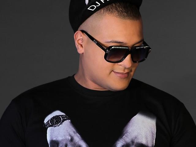 """DJ Hamida : Zifou avant """"Tranquille La Life"""" il y a rien fait ! (INTERVIEW)"""
