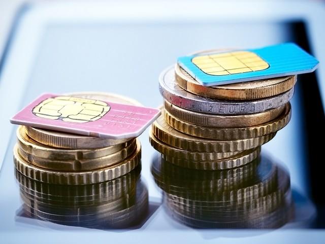 Ce qu'il faut savoir sur le forfait RED by SFR à 10€ avec 10, 30 Go voire 40 Go d'Internet