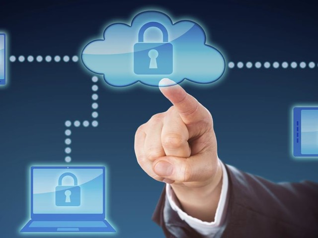 Rclone Browser : accédez à vos services de stockage en ligne et chiffrez-y vos données