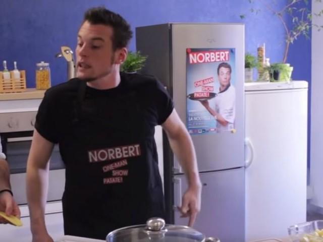 """""""Norbert, commis d'office"""": minée par des accusations de trucage, l'émission s'arrête"""
