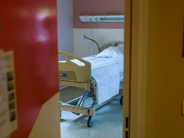 Coronavirus à Bordeaux et Paris: comment sont pris en charge les trois patients